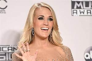 Story Behind The Song Carrie Underwood U002639jesus Take The