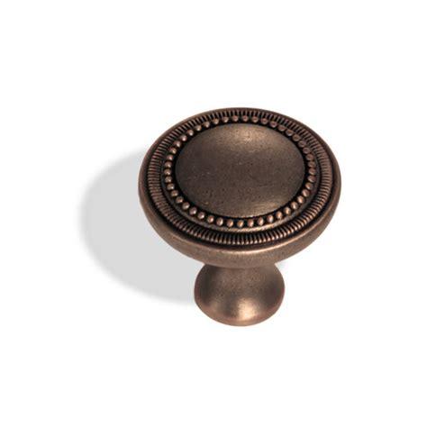 fancy kitchen cabinet knobs decorative knobs 9776 7128