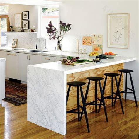 translucent quartz countertops custom made translucent solid surface precut translucent