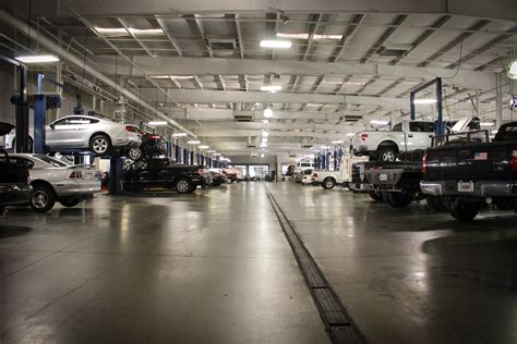 Mitsubishi Dealerships In Ga by Car Dealerships Morrow Ga Lamoureph