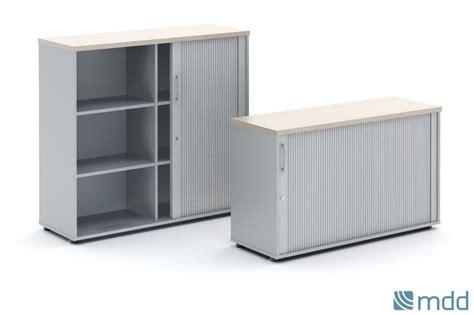 meuble rangement bureau meuble bureau rangement bureau blanc et gris lepolyglotte