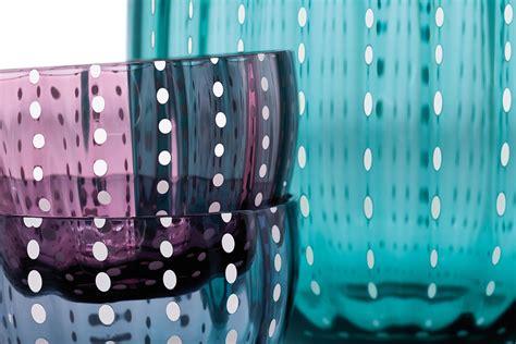 livellara bicchieri bicchieri e calici util casa