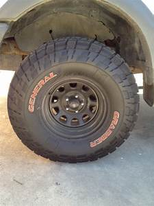 for sale my 3339s general grabbers for your 3139s ca With general red letter tires for sale