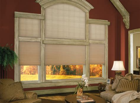 how to cover up shaped windows