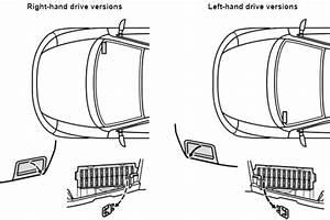 Ford Ka  1996