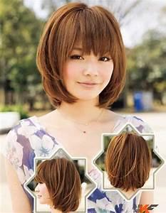 30 Super Short Bob Hairstyles With Bangs Bob Hairstyles