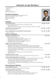 importance of resume in points 18 best how to write a cv images on