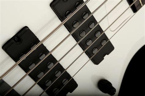 sire guitars marcus miller bass acoustic usa string v3 v2 m2 centre