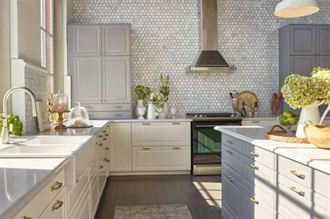 should you tile kitchen cabinets ikea you should choose kitchens why fresh design pedia 9292