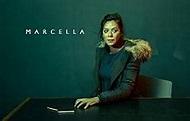 Marcella (TV series) - Wikipedia