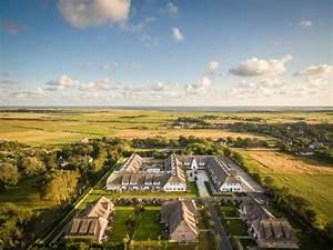 Hotel Severin Sylt : severin 39 s resort spa bewertungen fotos preisvergleich sylt ~ Eleganceandgraceweddings.com Haus und Dekorationen