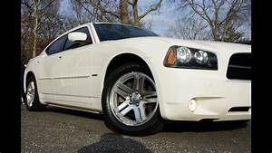 2006 Dodge Charger R  T For Sale