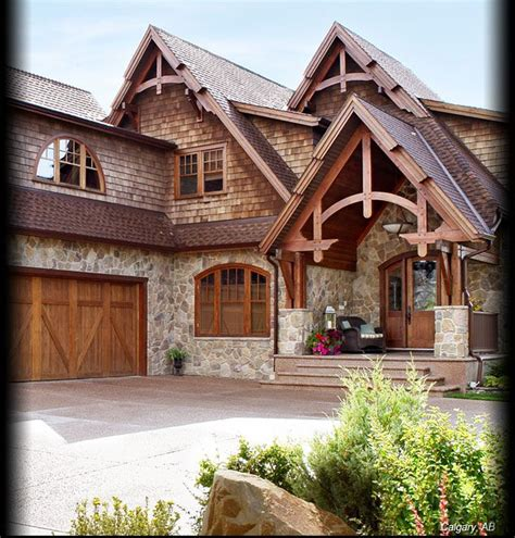 25+ Best Ideas About Stone Houses On Pinterest  Stone