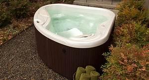 Spas  U0026 Hot Tubs    All Seasons Pool  U0026 Spa