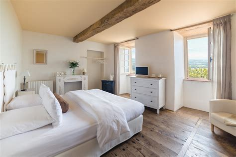 chambre suite hotel chambres suites cap de castel hotel charme toulouse albi carcassonne puylaurens tarn