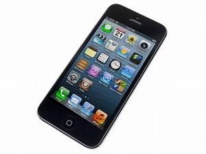 I Phone 5 Hüllen : iphone 5 troubleshooting ifixit ~ A.2002-acura-tl-radio.info Haus und Dekorationen