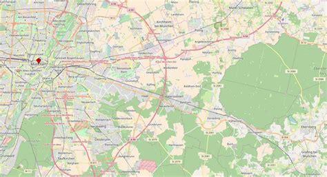 Immobilien Kaufen München Ost immobilienmakler m 252 nchen ost cwc immobilien