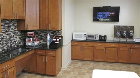 Newport Kitchen & Bathroom Cabinet Gallery