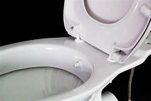 Bidet Toilette Kombination : combine bidet and toilet in your bathroom bidet toilet ~ Michelbontemps.com Haus und Dekorationen