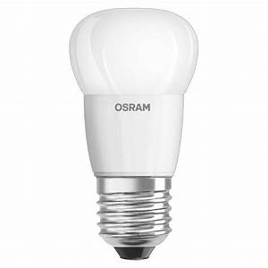 Gx53 Led Osram : osram led lampe star classic p 40 e27 5 8w ersetzt 40 watt 470 lumen warmwei ~ Markanthonyermac.com Haus und Dekorationen