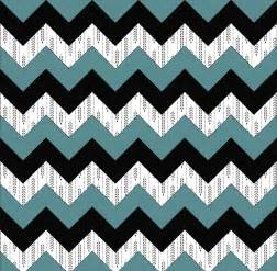 bathrooms colors painting ideas chevron pattern home design ideas