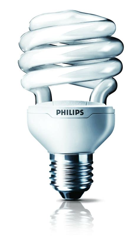 philips helix spiral watt 32w philips helix energy saver bulb e27 b22 spiral cool daylight bright ebay