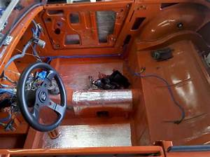 Help   1972 Wiring Harness Trouble   Mg Midget Forum   Mg