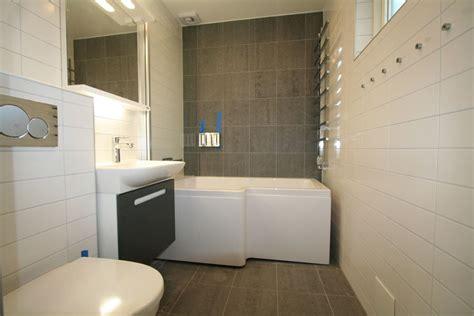 grey ikea avalato bygg badrumsrenovering badrum gteborg