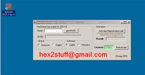Delphi 2017.1 cars + keygen. Autocom / Delphi 2017.01 Keygen / Autocom 2015 1 Keygen Patch Mhh Auto Page 1 - We offer 1 file ...