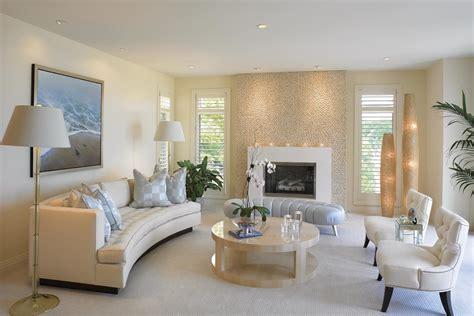 Decorative Design Ideas For Living Rooms  Dream House