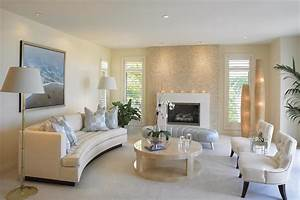decorative design ideas for living rooms dream house With decor ideas for living rooms