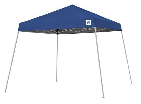 ez  swift    slant leg instant canopy