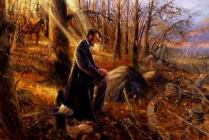 abraham lincoln s thanksgiving proclamation prayer prayers4america