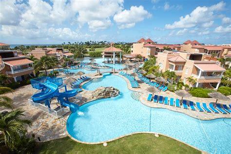 Divi Resort Aruba Divi Golf And Resort Updated 2019 Prices