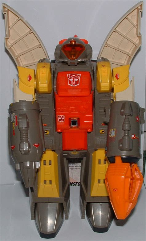 omega supreme generation 1 omega supreme image gallery and review www