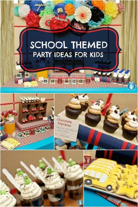 A Back To School Dessert Table  Spaceships And Laser Beams. Date Ideas Seattle. Picture Drawing Ideas. Kitchen Ideas Maple Cabinets. Ideas Design Interior House. Dinner Ideas Kid Friendly. Xmas Craft Ideas For Toddlers. Kitchen Gift Ideas To Make. Birthday Cake Ideas On Pinterest