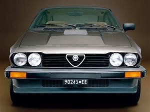 Alfa Romeo Gtv6 Occasion : alfa romeo archives page 5 of 5 old concept cars ~ Medecine-chirurgie-esthetiques.com Avis de Voitures
