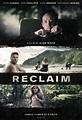 Reclaim (2014) (In Hindi) Full Movie Watch Online Free ...