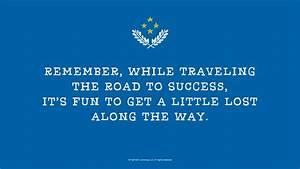 Quotes about Gr... Dropout Success Quotes