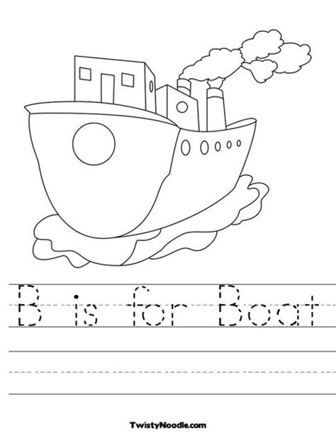 Row Row Your Boat Worksheet by 1000 Images About Row Row Row Your Boat Song