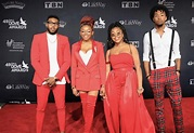 Dove Awards 2018 Winners & Performance Highlights [PHOTOS ...