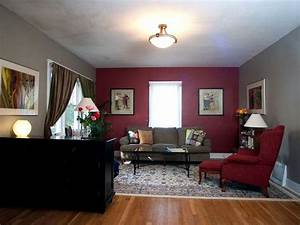 Home Interior: References of the Cost to Paint Interior of ...