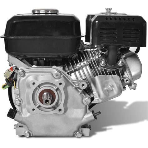 batterie de cuisine inox professionnel moteur essence 6 5 cv 196 ccm pour kart tondeuse berlan