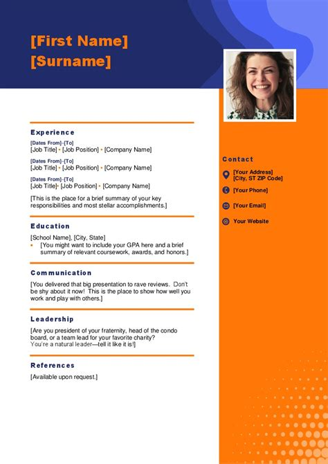 Resume Cover Letter Exles by Resumes And Cover Letters Office