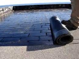prezzo impermeabilizzazione terrazzo impermeabilizzazione terrazzo a roma guaina resina