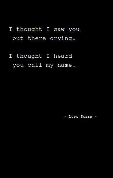 lost stars lyrics lost stars lyrics lost stars song words