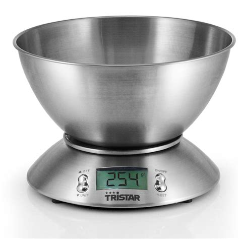 prix balance de cuisine balance de cuisine avec bol 2 5 l inox kw 2436 kw 2436