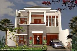 Schooley Blog Desain Rumah 10 Koleksi Rumah Unik Minimalis Tapi Tetap Keren Desain INSPIRASI MODEL TERAS RUMAH KECIL MINIMALIS Desain Exterior Teras Depan Ask Home Design