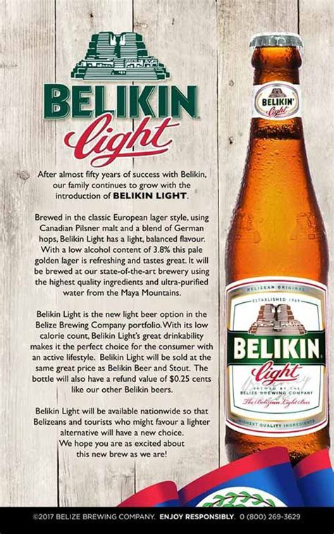 what light beer has the highest alcohol content light beer with highest alcohol content