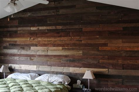 pallet wall pics build diy pallet wall in 4 steps the art in life